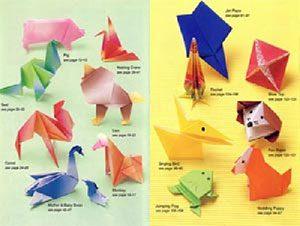 ساخت باکس های فانتزی و اوریگامی,گلهای آسمانی