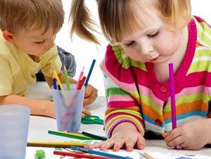 نقاشی-تحلیل-رنگ آمیزی-رنگ ها-رنگ آمیزی درمانی